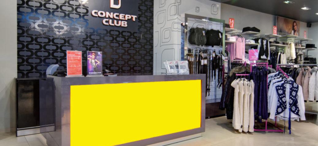 concept-club-1