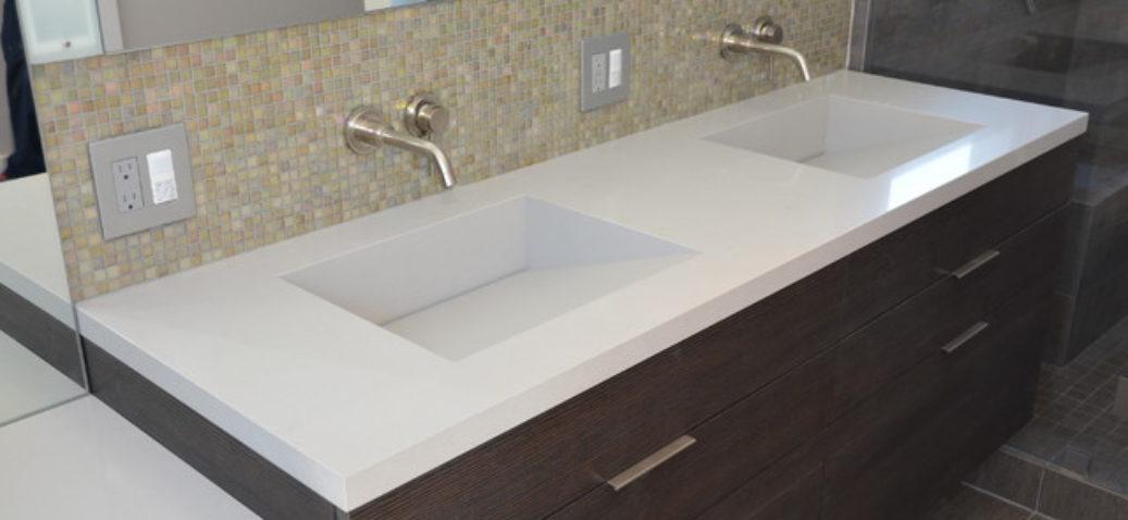 quartz-integrated-sinks-modern-vanity-tops-and-side-splashes-bathroom-sink-tops1