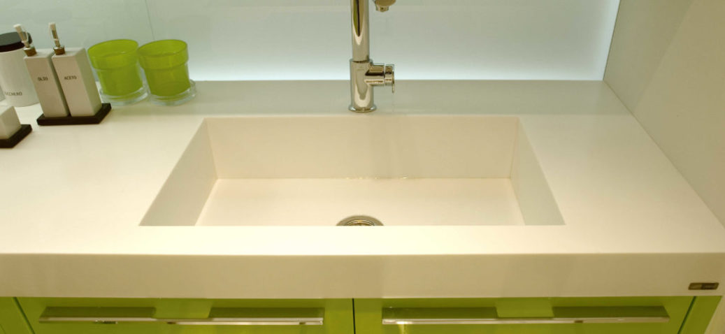 Staron-Integrated-sink-5-1