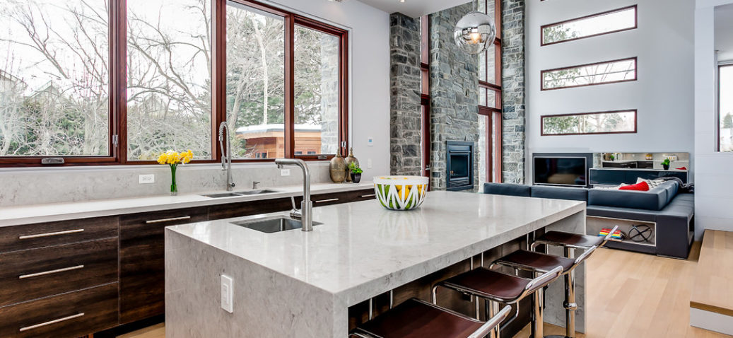 aaaCustom-Modern-Home---Oakville--ON320412813