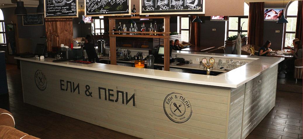 barnaya-stojka-karaoke-bar