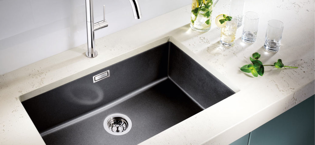blanco-undermount-kitchen-sinks-blanco-sinks-blanco-kitchen-sink-blanco-bar-sinks-blanco-laundry-sink-blanko-sink-blanco-undermount-sink-blanco-anthracite-sink-blanco-si