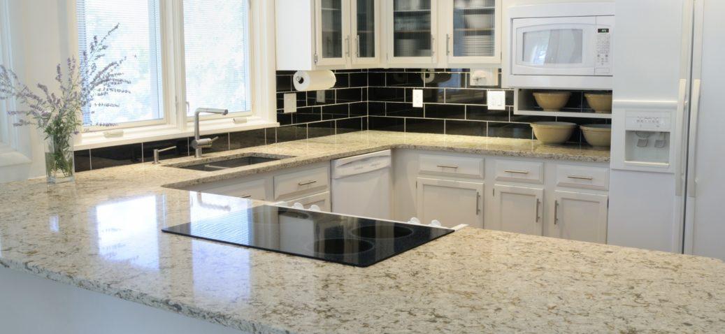 granite-countertop-scaled