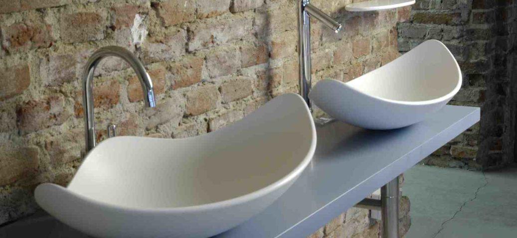 HI_MACS_Bathroom_Jaro_Vetvicka_01