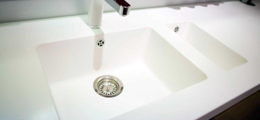 sinks-8