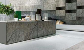 Magic-Wand-Style-Design-Large-Rod-Decor-Ideas-For-Living-Room-House-Interior-Decoration-660x330-1-og8fwt0e7dl8o4qpmrh5t84yokv6gq68vmekxsuhow